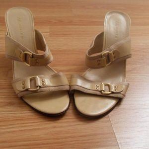Ak Anne Klein shoes